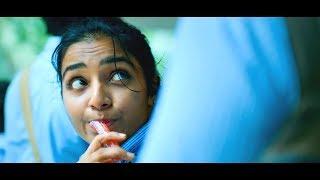 June Song Reaction | Minni Minni | Ifthi | Amritha Suresh | Rajisha Vijayan