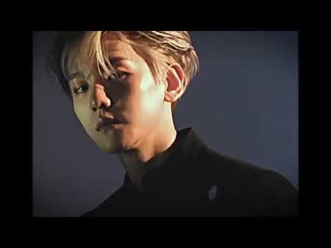 Baekhyun Feat Beenzino - Stay Up (Lirik Dan Terjemahan Indonesia)