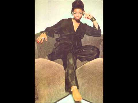 Millie Jackson Mess On Your Hands/ Finger Rap.wmv