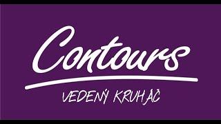 Contours Český Těšín - vedený kruhový trénink