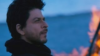 Gambar cover Song Promo | Tere Jhoothe Kasme Vaadon Se... | Jab Tak Hai Jaan | Shah Rukh Khan