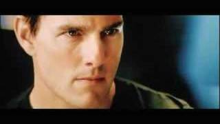 Mission Impossible 3 Trailer German