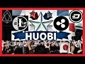 Free $10 Litecoin (LTC) with Houbi Wallet - Anniversary Giveaway