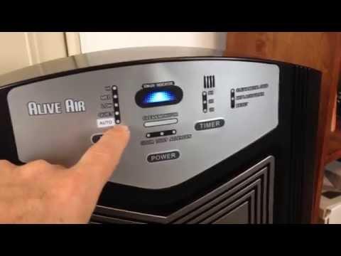 consumer-report-best-air-purifier-2019
