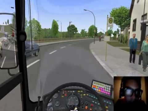 omsi the bus simulator free download pc game full version