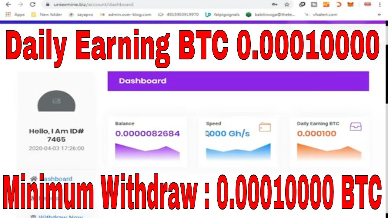 binary options racist best legit site to invest bitcoin
