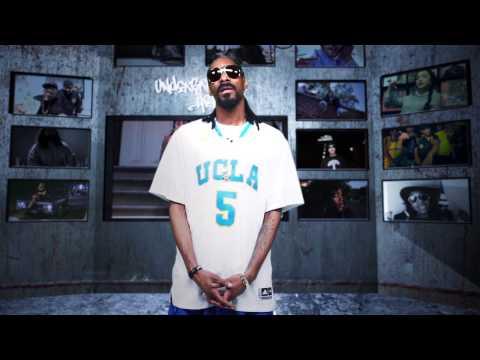 Snoop Dogg Presents: Best of UNDERGROUND HEAT - Episode 52(1-Year Special)
