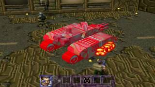 (ps1) Contra Legacy of War