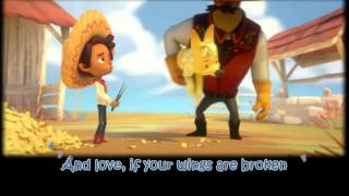 [ Vietsub + Lyrics ] Stand By You -  Rachel Platten