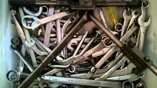 Garage Yard Sale Finds Saturday Ebay Craigslist Storage Auction Pickers Need Job? Part Time Income