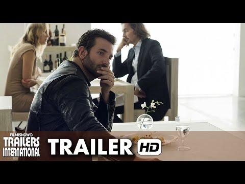Trailer do filme Pegando Fogo
