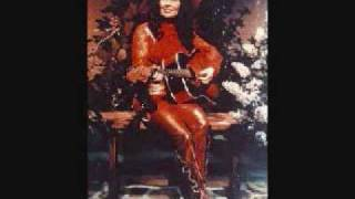 Watch Loretta Lynn Who Was That Stranger video