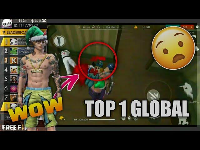 🎥دعس ساخن 2🔥BEE STO TOP 1 GLOBAL PLAYER