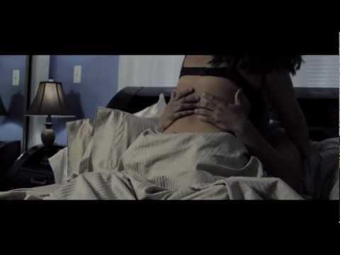 LDA - Granada Remix Official Music video