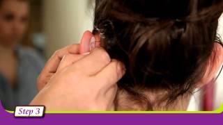 Otostick New Cosmetic Ear Correctors