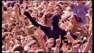 Repeat youtube video Two Door Cinema Club- What You Know (Live) Reading Festival 2011