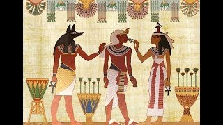 Baixar 7 Curiosidades Sobre Os Egípcios Que Talvez Você Nunca Ouviu Falar
