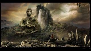 Animism, Atheism, Buddhism, Gnosticism, & Law of Attraction
