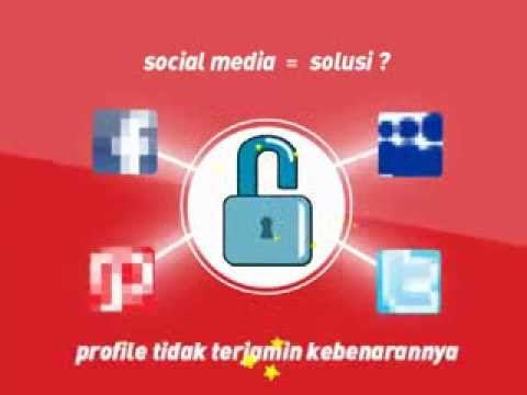 Pilihanhati.com 1st professional Dating Network in Indonesia
