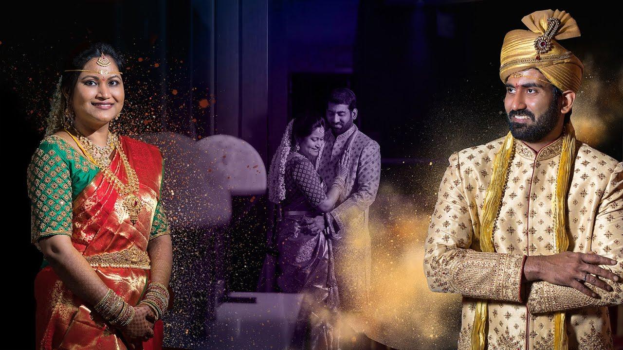 Bramarika and Satyajit