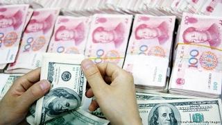 中國人資金外流:有高招,有創意 thumbnail