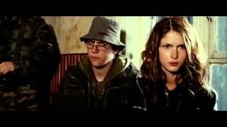 Dark Fantasy - Film Complet FR