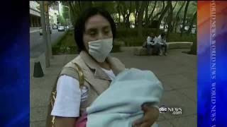 Veracruz Eyed as Source of Outbreak