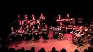 Hammerfest Storband - Fall Madness