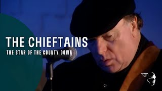 Watch Chieftains The Star Of The County Down video