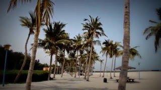 ОАЭ 2014(, 2014-08-04T10:03:27.000Z)