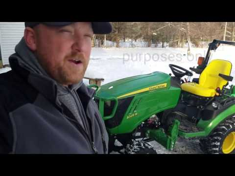 john-deere-1025r-pto/rio-bypass,-how-to-disable-pto/rio-safety-switch-on-john-deere-1025r-fix