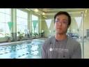 Washtenaw Community College Health and Fitness Center