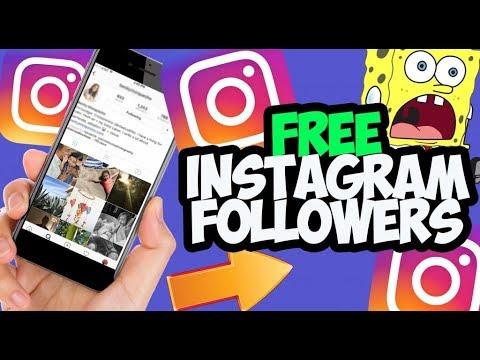 Схема заработка в Instagram 2019. Как заработать в Инстаграме деньги. Обучение заработку в Instagram