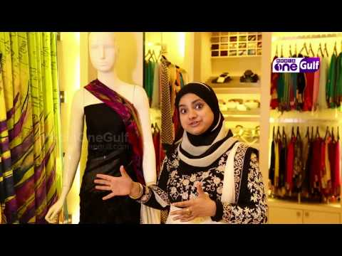Arabian Souq | Shpping at Mina Bazar (Episode 11)