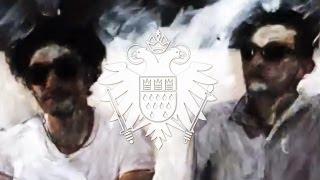 Terranova feat. Tomas Høffding - Question Mark (Official Video)