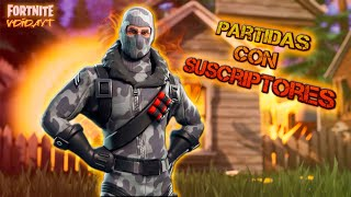 **FORTNITE NEW SKIN SPEED** PLAYING WITH SUBSCRIBERS . . . . . . . . . . . . . . . . . . . . . . . . . . . . . . . . Coming soon Draw