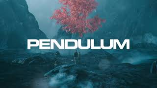 Calvin Harris - I'm Not Alone (Pendulum Remix)