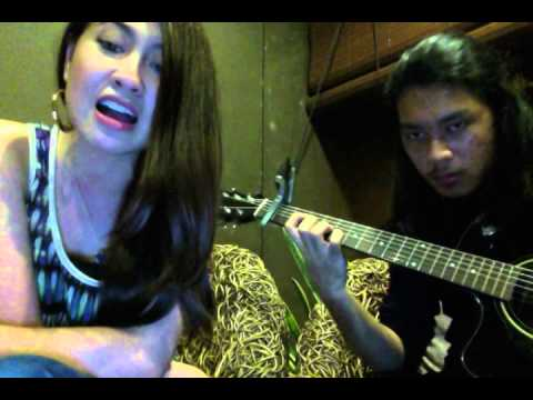 Sempurna - Andra & The Backbone ★ Cover by Tysha Tiar