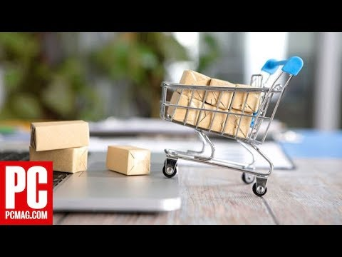 Black Friday Tips To Snag The Best Shopping Deals