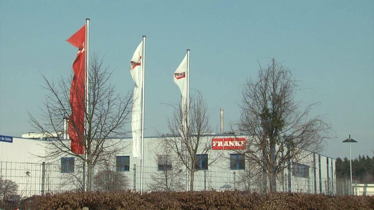 Franke Aquarotter GmbH