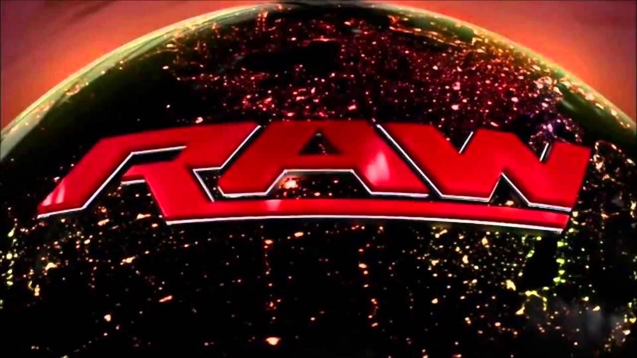 wwe raw titantron 2013 hd tonight is the night with