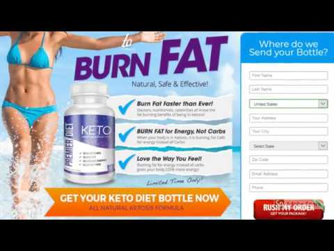 Download Pure Primal Keto Pills REVIEWS [UPDATED] - SCAM or a LEGIT Deal?