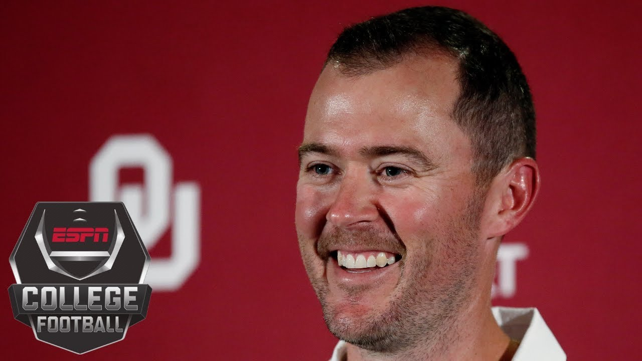 Image result for lincoln riley hair