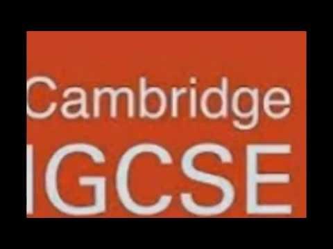 Math tutor for IGCSE(0580,0607&0606),AICE,Edexcel,GCSE in Budapest call on Skype:ykreddy22