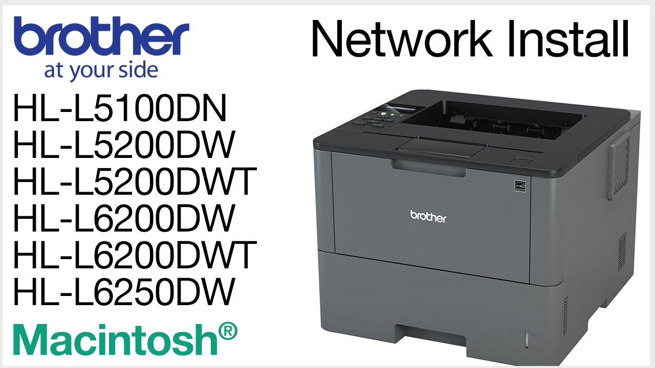 Brother MFC-580 CUPS Printer Driver