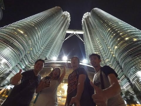 ngirit-trip-malaysia..-klcc-&-pavilion-mall