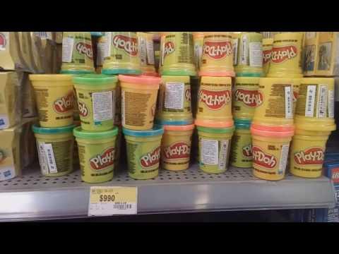 🗿 Viviendo en chile | Precios supermercado LIDER en CHILE | FOOD