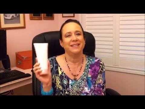 Heather Cook's Mary Kay Favourite, Must Have Products for Your Home