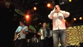 ToDoS NA FeStA De CrEnTe Banda Som e Louvor Música INéDITA (DVD Festa de Crente em Fortaleza)