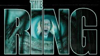 The Ring - Nostąlgia Critic